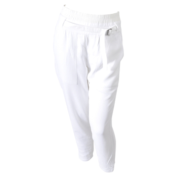 Tweedehands Helmut Lang Pantalon