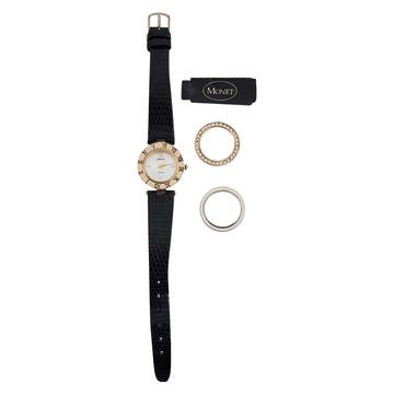 Tweedehands Monet Horloge