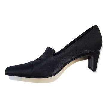 Tweedehands Roberto Botticelli Pumps