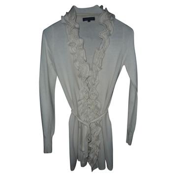 Tweedehands Josephine & Co Vest
