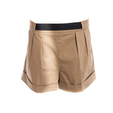 Tweedehands Balenciaga Short