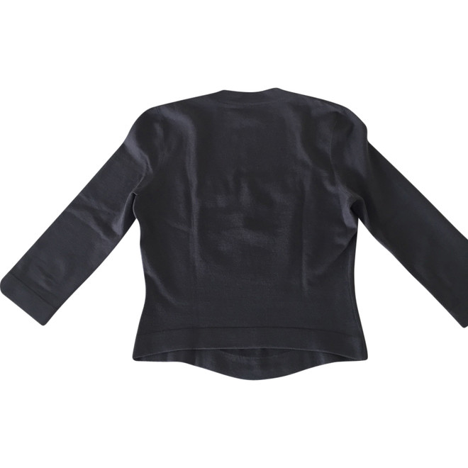 tweedehands Alaïa Paris Top