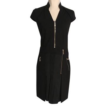 Tweedehands Sportmax  Dress