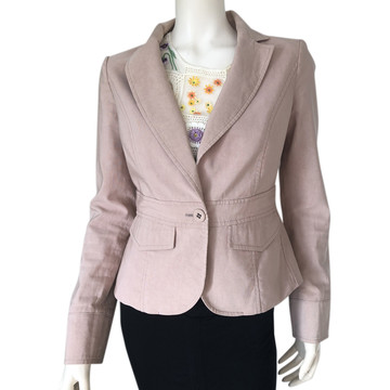 Tweedehands Red Valentino Blazer