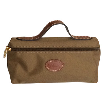 Tweedehands Longchamp Accessory