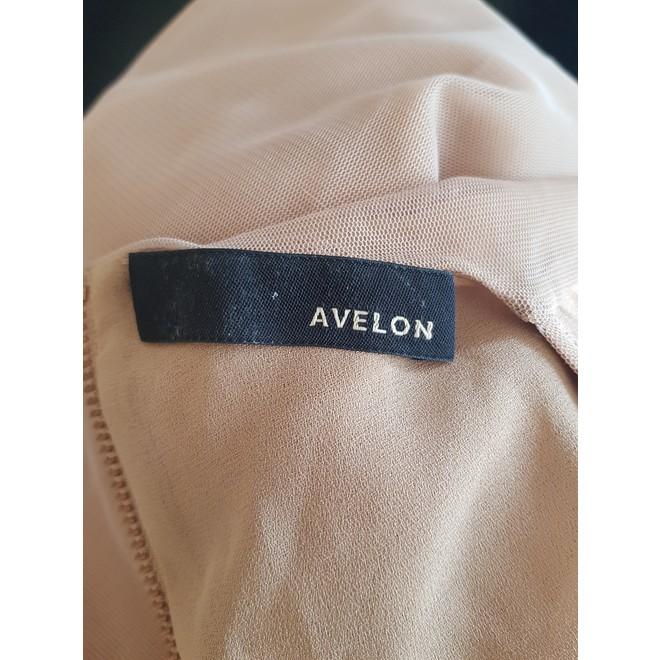 tweedehands Avelon Jurk