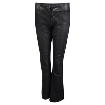 Tweedehands DKNY Jeans