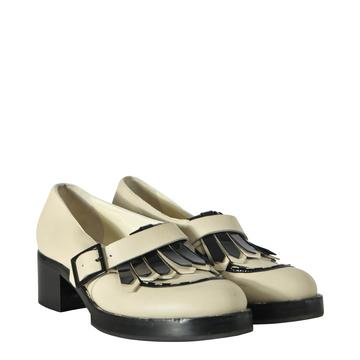 Tweedehands Pollini Loafers