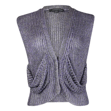 Tweedehands Alexander Wang Trui of vest