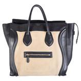 tweedehands Celine Handbag