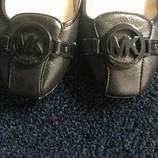 tweedehands Michael Kors Platte schoenen