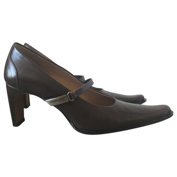 Tweedehands Kenneth cole Pumps