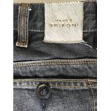 tweedehands Mauro Grifoni Jeans