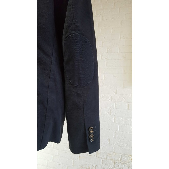 tweedehands Marc O'Polo Blazer