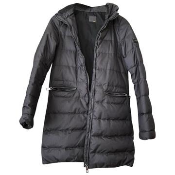 Tweedehands Fendi Jacke oder Mantel