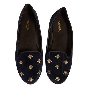 Tweedehands Maison Scotch Loafers