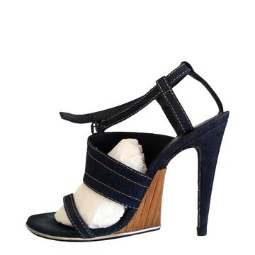 Tweedehands Bottega Veneta Sandals