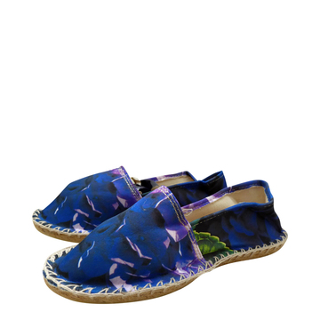 Tweedehands Paul Smith Espadrilles