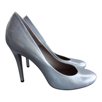 Tweedehands Calexis Pumps