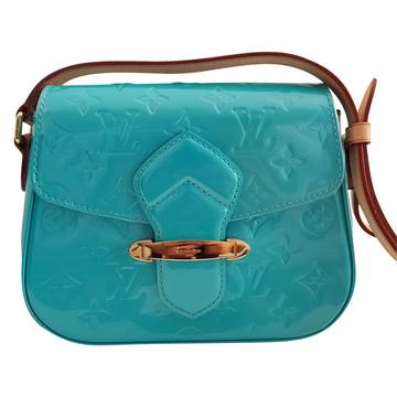 Tweedehands Louis Vuitton Shoulderbag