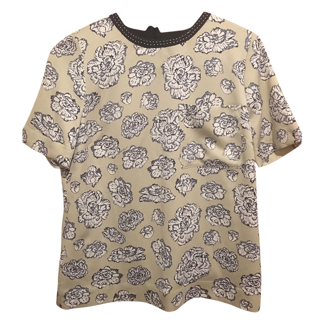 tweedehands Essentiel T-shirt