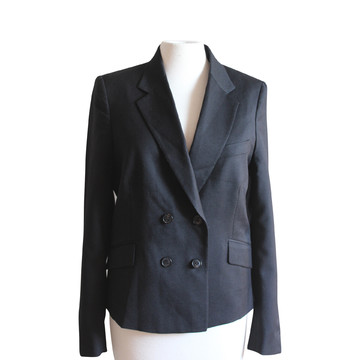 Tweedehands Filippa K Blazer
