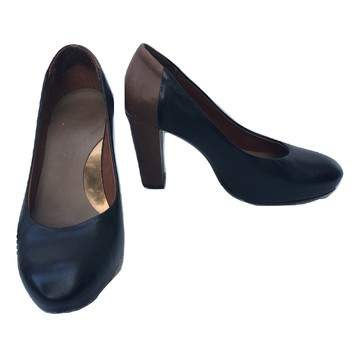 Tweedehands Atelier do Sapato Pumps