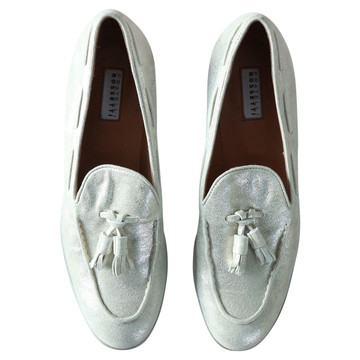 Tweedehands Fratelli Rosetti Loafers