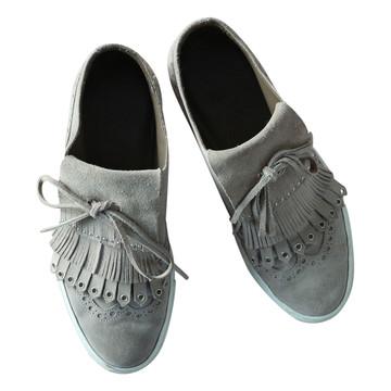Tweedehands Sartore Sneakers