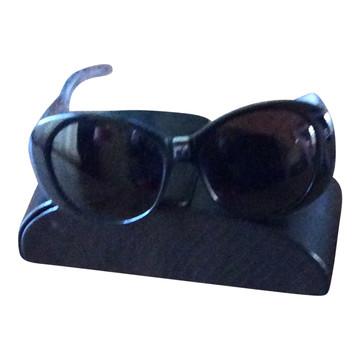 Tweedehands Marlies Dekkers Zonnebril