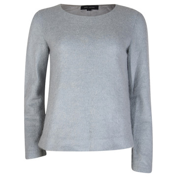 Tweedehands Marc Jacobs Pullover