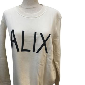 Tweedehands Alix Trui