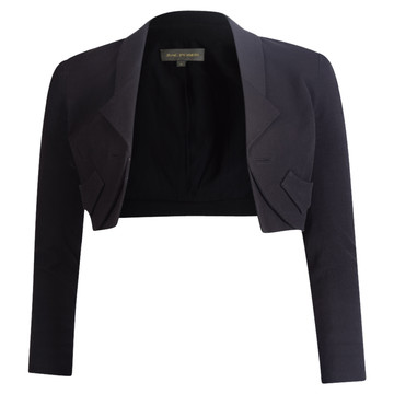 Tweedehands Zac Posen Blazer