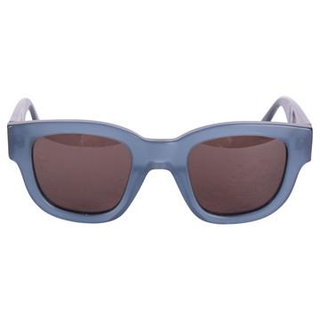 Tweedehands Acne Sonnenbrille