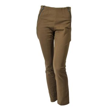 Tweedehands Balenciaga Pantalon