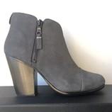 tweedehands Rag & Bone Ankle boots