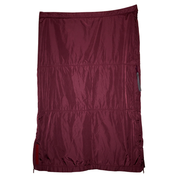 Tweedehands Prada Skirts