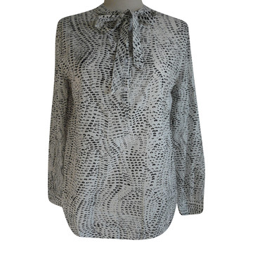 Tweedehands Liebeskind Berlin Blouse