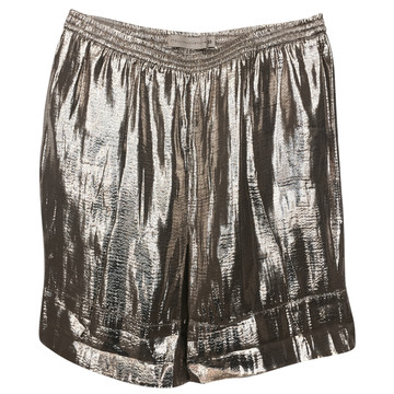 Tweedehands Stella McCartney Shorts