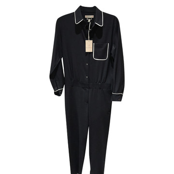 Tweedehands Paul & Joe Sister Jumpsuit