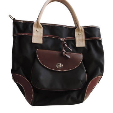 Tweedehands Lancel Handbag