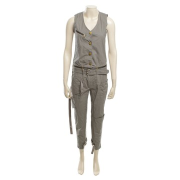 Tweedehands Jet Set  Jumpsuit