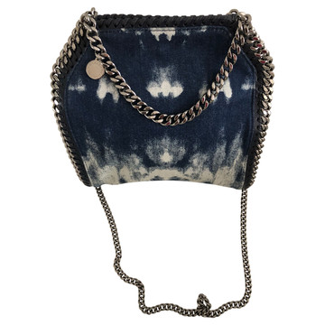 Tweedehands Stella McCartney Handtas
