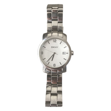 Tweedehands DKNY Watch