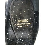 tweedehands Moschino Heels
