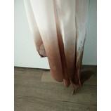 tweedehands Furla Sjaal