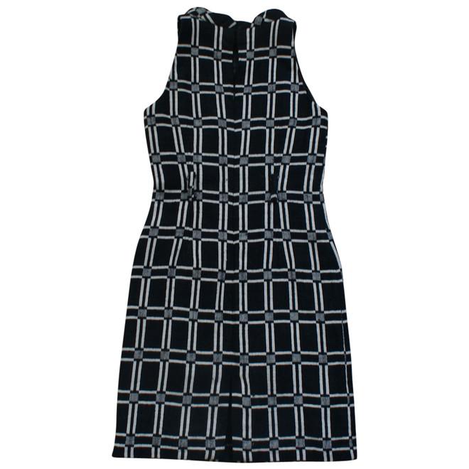 3d0b8cb118 tweedehands Milly of New York Dress ...