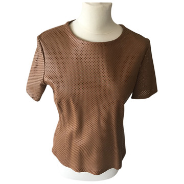 Tweedehands 8 Blouse
