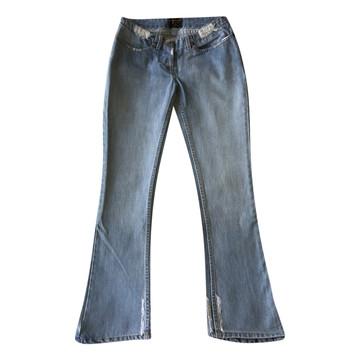 Tweedehands Vivienne Westwood Jeans