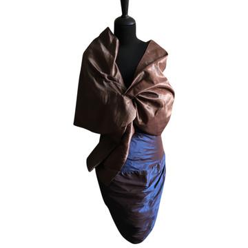 Tweedehands Vivienne Westwood Dress